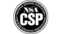 CSP - Certified Speaking Professional